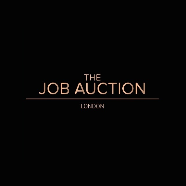 The Job Auction