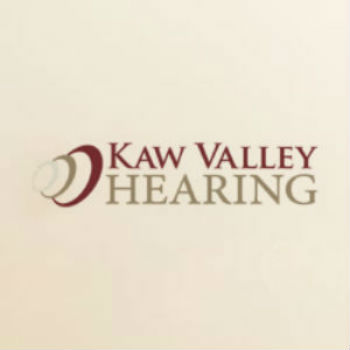 Kaw Valley Hearing