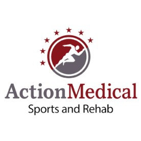 Action Medical Sports & Rehab