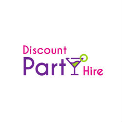 Discount Party Hire - Marquee Event Hire & Beach Ceremonies Wollongong