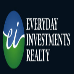 Everyday investments realty tradefort forex review cop