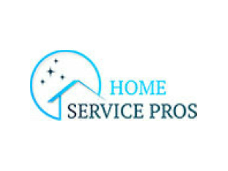 Home Service Pros