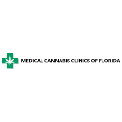 Medical Cannabis Clinics of Florida
