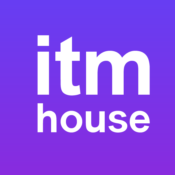 ITM House