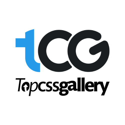 Top CSS Gallery