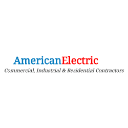 American Electric of Jax., Inc.