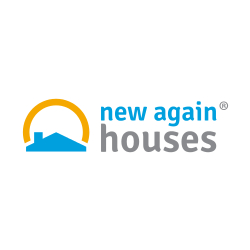 New Again Houses in Lehigh Valley PA