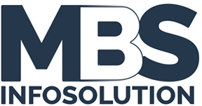 MBS Info Solution