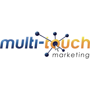 Multi Touch Marketing