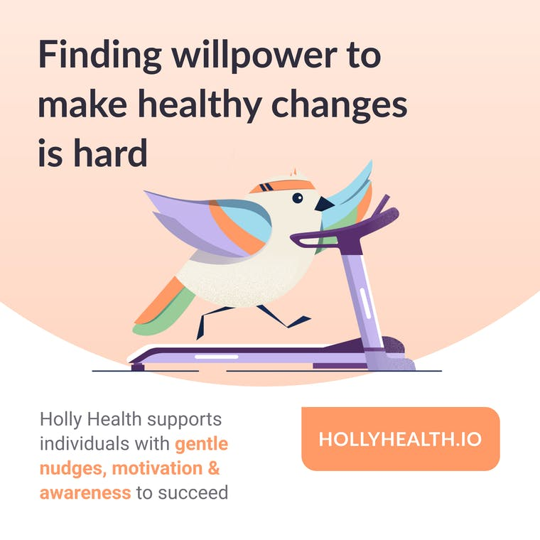 Holly Health